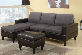 Small L Shaped Sofa Bed by Furniture Home Small L Shaped Sofassmall Large Sectional Sofa