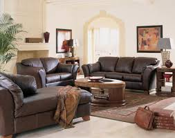 Ideas For Living Room Furniture by Stylish Living Room Furniture Ideas Living Room Ideas Decorating
