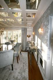 omg the mirrored ceiling it u0027s all in the details pinterest