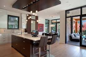 kitchen bar design ideas kitchen bar design ideas and kitchen