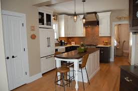 Kitchen Bar Design Quarter by Kitchen Island Table Ideas And Options Hgtv Pictures Hgtv