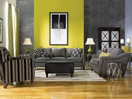 Grey Sofa And Loveseat Set Should You Buy A Sectional Couch Or Sofa U0026 Loveseatfurniture Depot