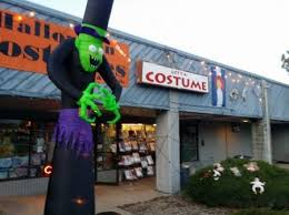 Place Buy Halloween Costume 5 Places Buy Halloween Costumes Denver Axs