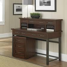 secret of organizing minimalist desk home desk design ideas as