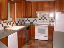 kitchen 30 inch kitchen cabinet how tall are kitchen base