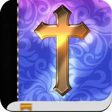 Catholic Bible Free   Android Apps on Google Play