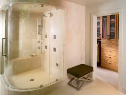 walk in tub shower combination home design interior and exterior attractive walk in shower tub walk in bathtub and shower combo jpg attractive walk in shower tub walk in bathtub and shower combo jpg bathroom full