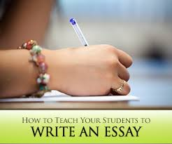 Are you struggling with essay writing  You are not alone  Fastweb