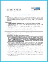Sample Investment Banking Analyst Resume Investment Banking Resume Objective Arojcom