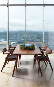 Mid Century Modern Dining Room Tables 210 Best Mid Century Modern Furniture Images On Pinterest