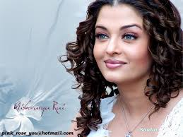 Aishwarya Rai Latest Photoshoot  : New York City 2011