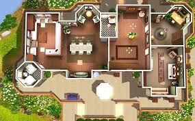Tudor House Interior by Awesome Tudor Home Designs Photos Awesome House Design