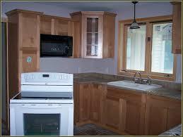 kitchen affordable kitchen cabinet wholesale kitchen cabinets