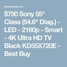 best deals on 4k ultra hd tvs black friday online best 25 hd tvs ideas on pinterest ultra hd tvs 4k ultra hd tvs