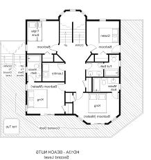 1200 sq foot open floor plans