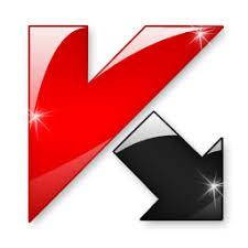 Crack Kaspersky 2011 ver 1.53 1