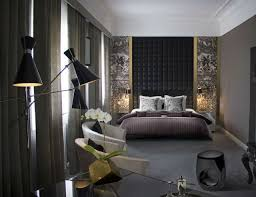 Best Home Images On Pinterest Home Architecture And Bedroom - Best bedroom designs