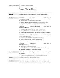 Resume Builder Linkedin  linked in resume  cover letter linkedin     happytom co