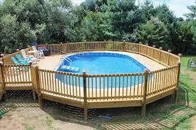 pool deck building plans home u0026 gardens geek