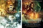 Le Monde de Narnia ��� Andrew Adamson | Le Fauteuil