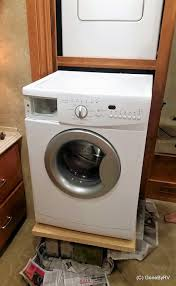 Washer Dryer Cabinet Enclosures by Gonebyrv Whirlpool Washer Repair
