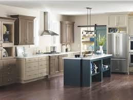 kitchen cabinets stunning best semi custom kitchen cabinets full size of kitchen cabinets stunning best semi custom kitchen cabinets product cabinets turn heads