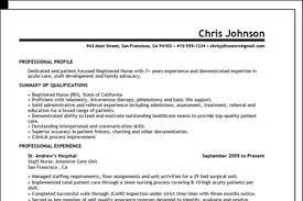 Professional Resume Writing Services   how to write a military resume