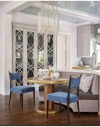 House Beautiful Kitchen Design 139 Best Design Galleria Atlanta Ga Images On Pinterest