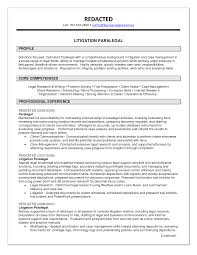 Resume Sample New Zealand     BNZY