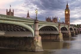 Ponte de Westminster