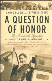 world war   term paper
