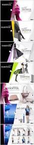 Design Inspiration by 27 Best Web Design Inspiration Images On Pinterest