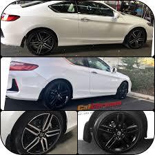 lexus is 250 vs honda accord 2017 honda accord coupe touring with 19