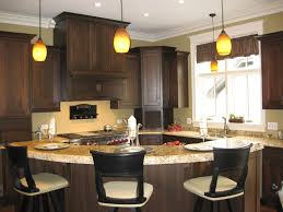 cool l shaped island kitchen ideas what is l shaped kitchens plus
