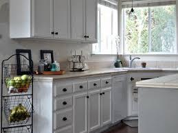 kitchen cabinet kits best rta cabinets outdoor kitchen cabinets