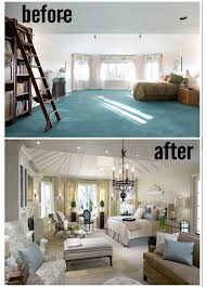 hgtv divine design master bedroom dzqxh com
