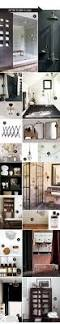 82 best industrial rustic interiors images on pinterest home