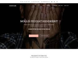 OS Templates   Download     Website Templates   Premium and Free      Natucam Website Template