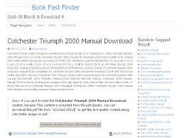 100 polaris 2000 manual find owner u0026 instruction