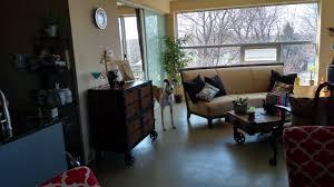 Buddy Home Furniture Combine 9 Industrial Furniture U2013 Search Results U2013 Liquor Cabinet