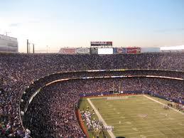 2007 New England Patriots–New York Giants game