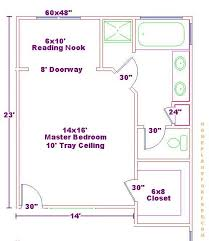 best 25 large bedroom layout ideas on pinterest large spare