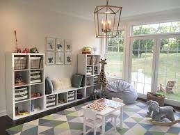 Playrooms Best 25 Playroom Organization Ideas On Pinterest Playroom Ideas