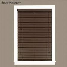 window shades and window blinds touch of class