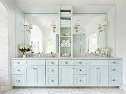 old world master bathroom mark williams hgtv bathroom vanity with