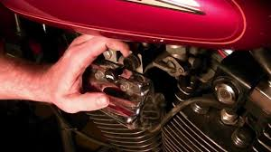 harley davidson choke cable replacement how to video youtube