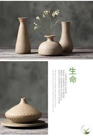 ceramic vase flower tabletop vases weddings centerpieces vase
