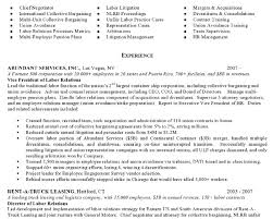 Sample Lawyer Resumes by Attorneylegal Resume Examples Legal Resume Templates Education