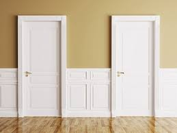 Oak Interior Doors Home Depot Nice Interior Doors Images Glass Door Interior Doors U0026 Patio Doors