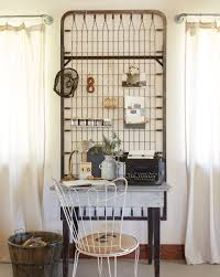 halloween room rolls home office ideas how to decorate a home office